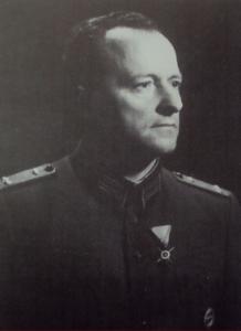 Асен Кантарджиев