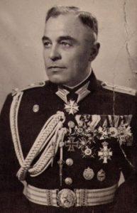 Иван Рогозаров