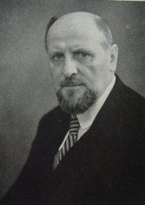 Александър Цънков