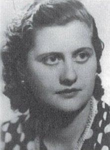 Лиляна Паница