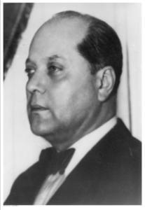 Георги Кьосеиванов