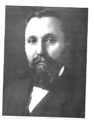 Стоян Костурков